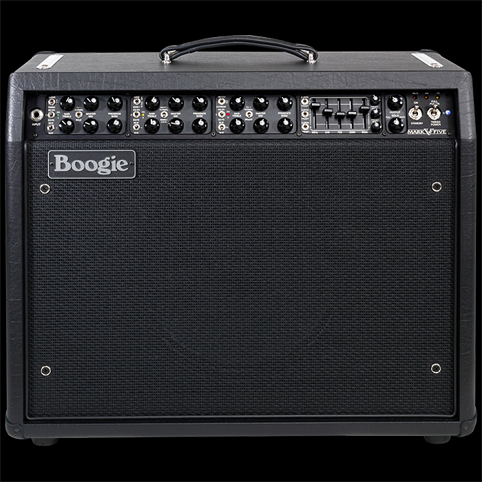 MESA/Boogie Mark V Five 1x12 Combo