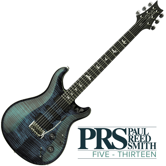 PRS 513 - core, out of production - c£2,500 to £4,000