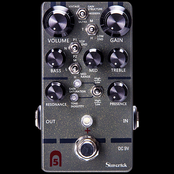 Sinvertek's Fantastic Drive N5+ is Open for Orders!