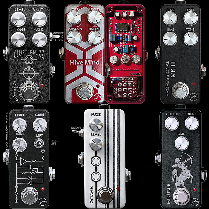 2020GPXFunctionFXMicroPedals700.jpg