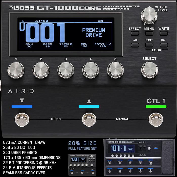 2020GPXBossGT1000Core700.jpg