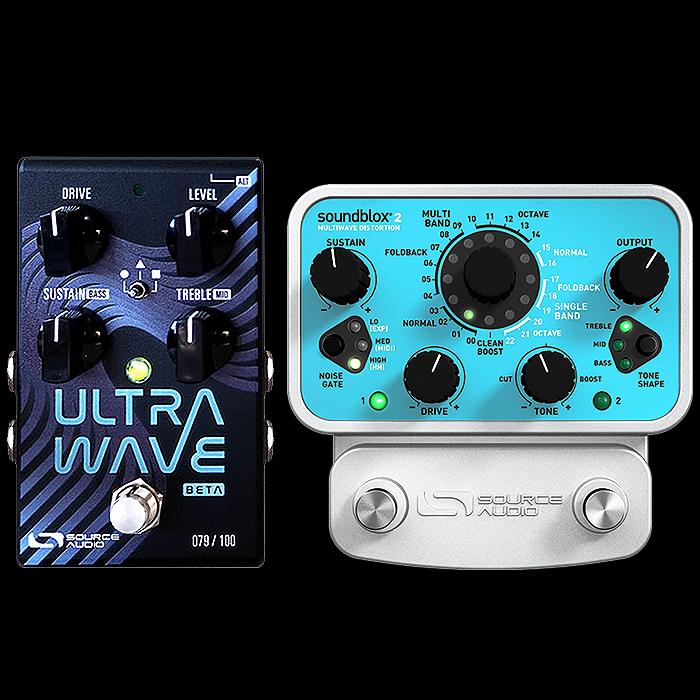 2021GPXSourceAudioUltraWave700.jpg