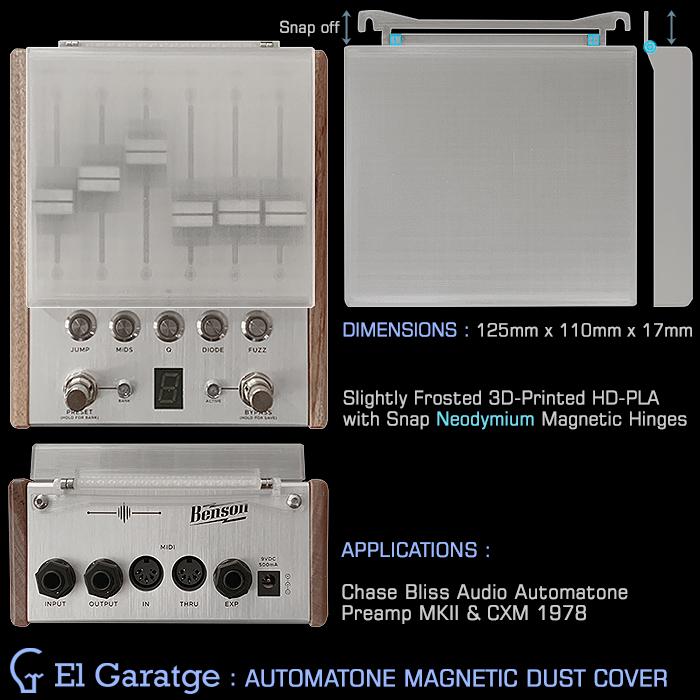 2021GPXElGaratgeDustCover700V7.jpg