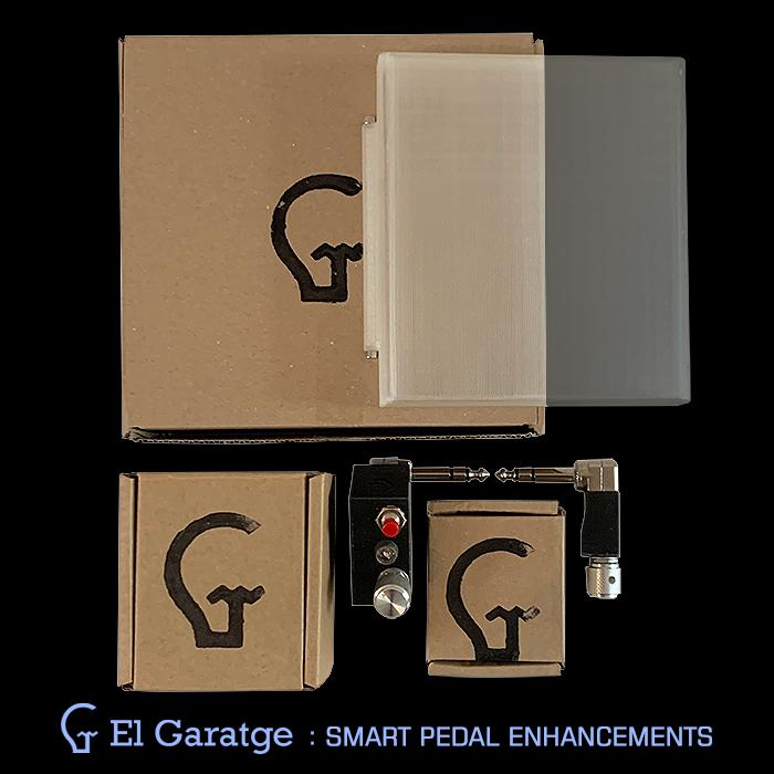 2021GPXElGaratgePackaging700.jpg