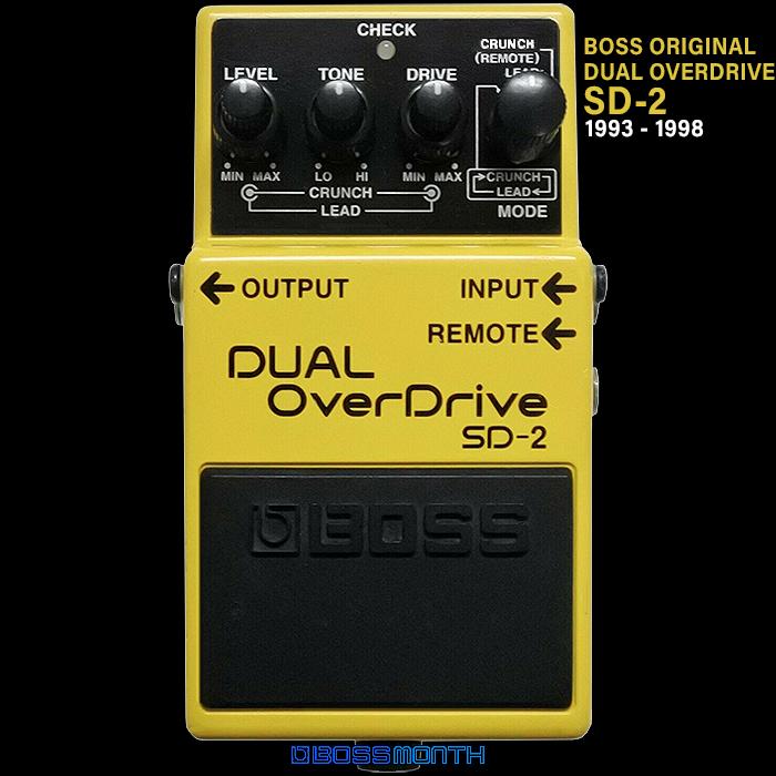 2021GPXBossSD2DualOverDrive700.jpg