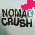 Nomad Crush